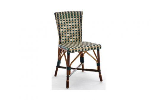 Montesserat chair