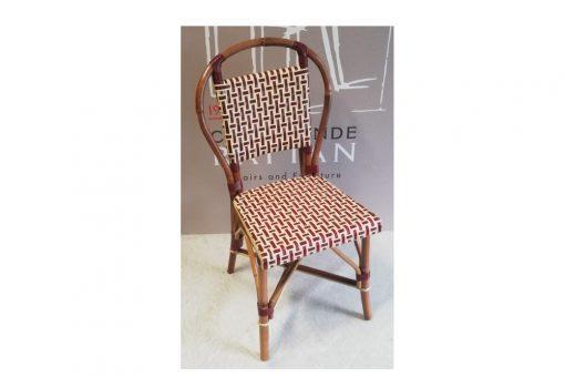 Cayo coco chair