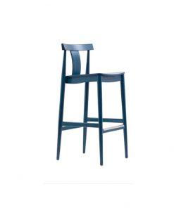 Alessia stool