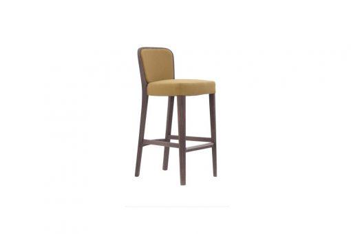 Déjà vu stool