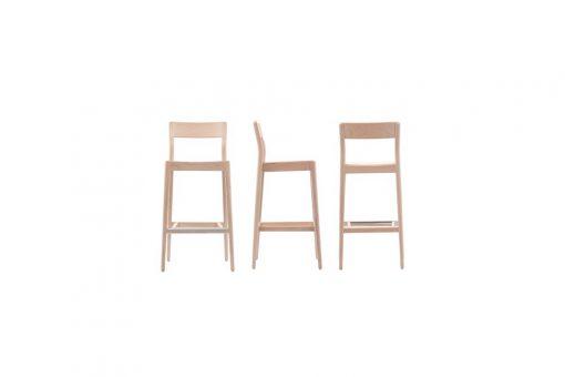 GIO stool