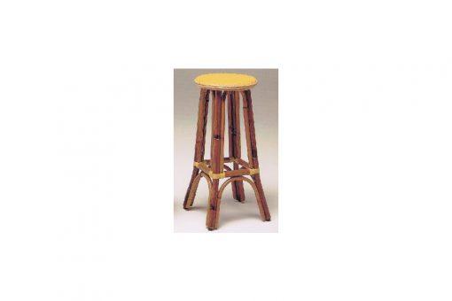 Grenada stool
