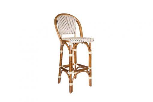 Curacao stool