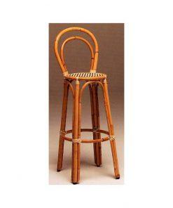 Martinique stool