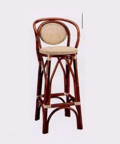 Navassa stool