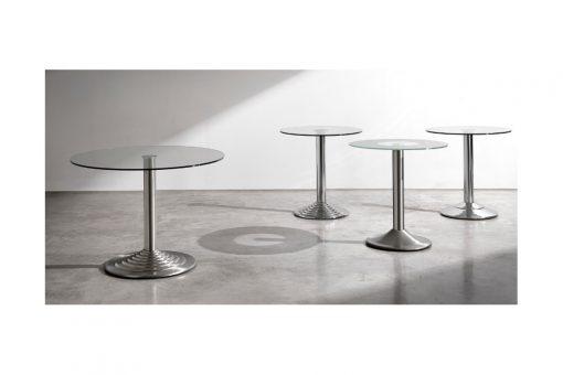 407 table base