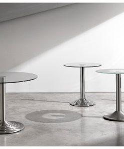 460 table base