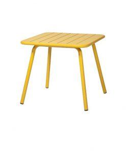 Oporto S table