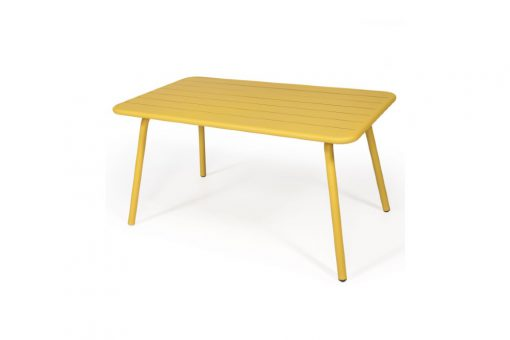 Oporto L table