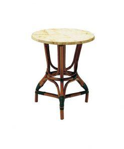 Rico table