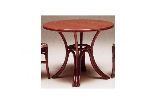 Anguilla table