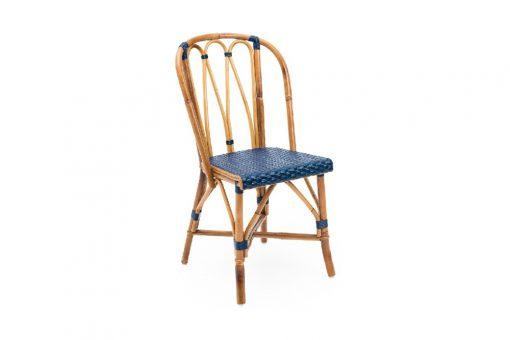 Caparinha chair