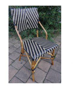Vesper chair