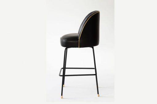 Carmel bar stool