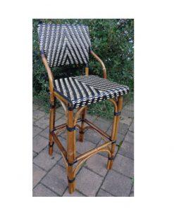 Vesper stool