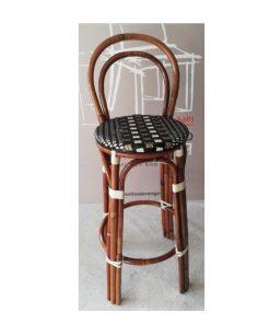 Paloma stool