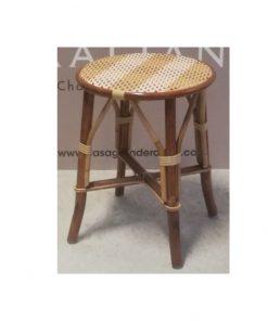 Mai stool