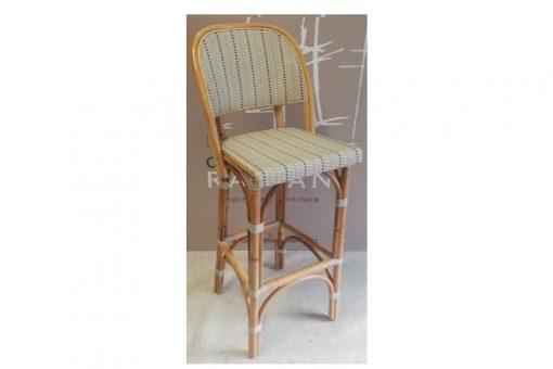 Americano stool