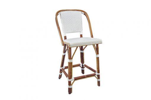 Elysee stool