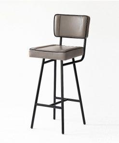 S-stool