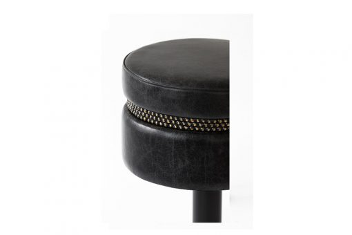 Robust stool