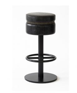 Robust stool