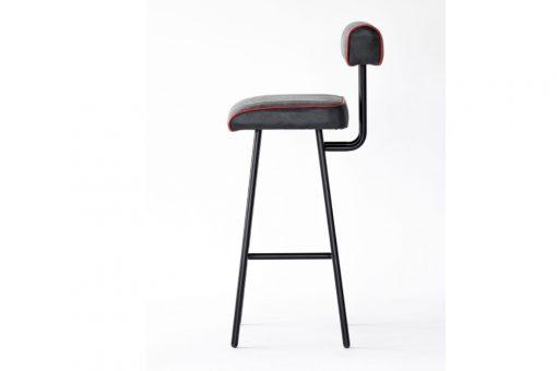 Brooklyn bar stool