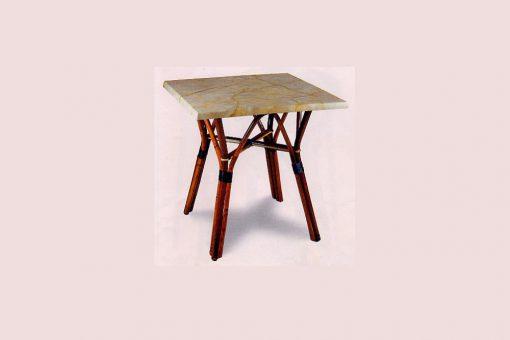 Ramos table