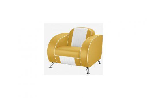 Atlanta lounge chair
