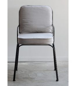Mld outdoor chair