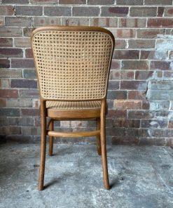 Gatsby dining chair