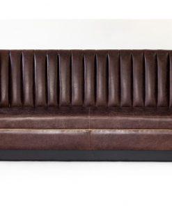 Stripes lounge