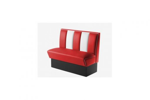 Longbeach sofa
