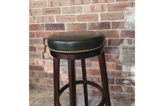 Verona stool