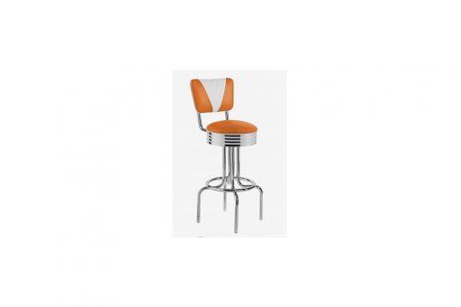Rockford stool