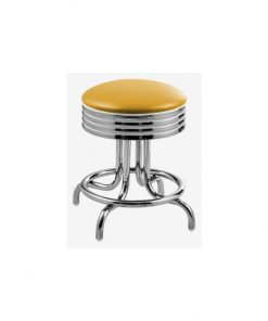 Saint Louis stool