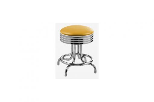 Saint Louis stool
