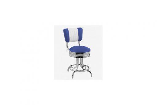 Little Rock stool