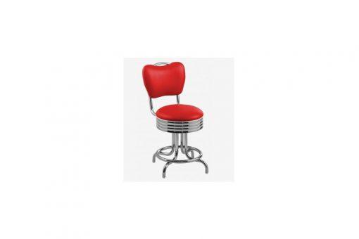 Dayton stool