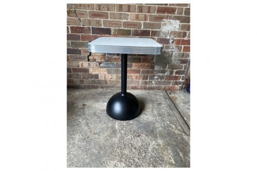 Diner table top
