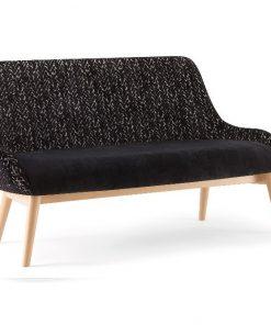 Jo sofa