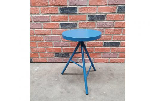 Symple stool