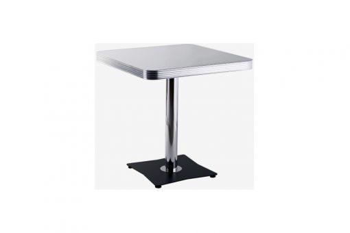 Kansas city table