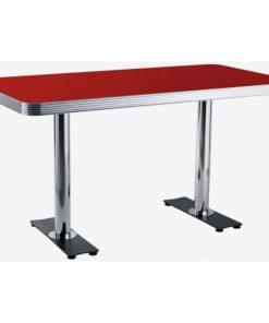 Oceanside table