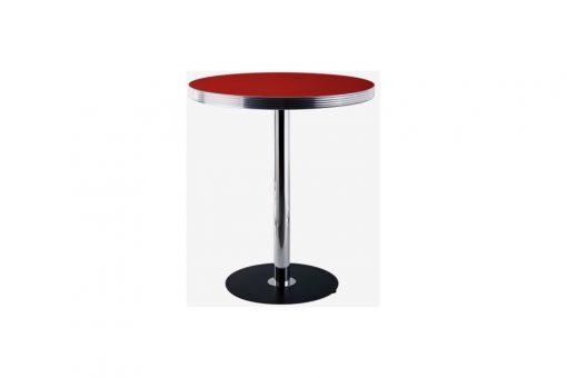 Seattle bar table