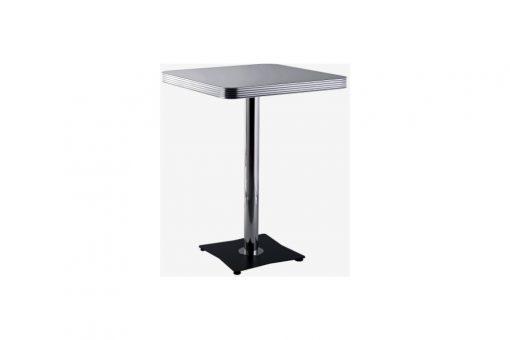 Takoma bar table