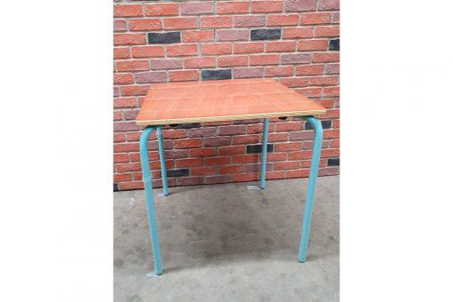 Art. 5028 table