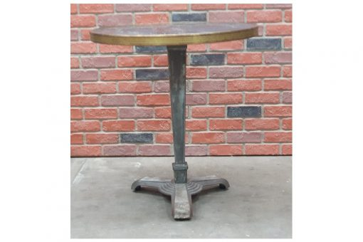 Vita table base