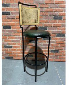 Plantation stool
