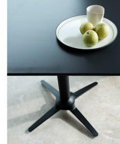 Esplanade table base